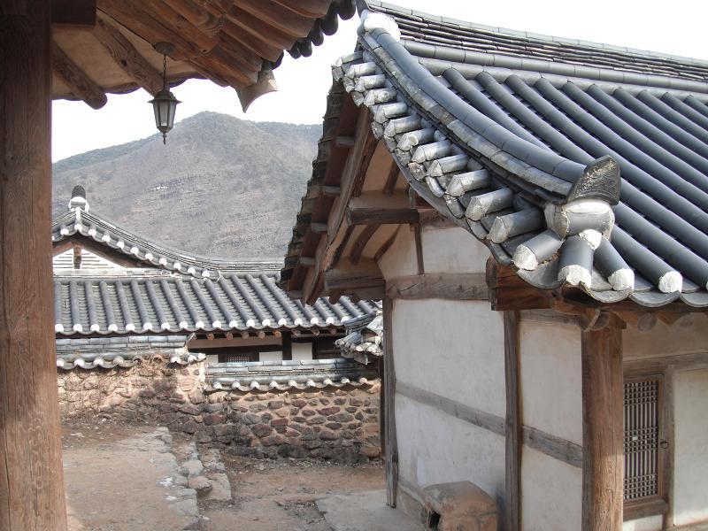 Byeongsan Academy
