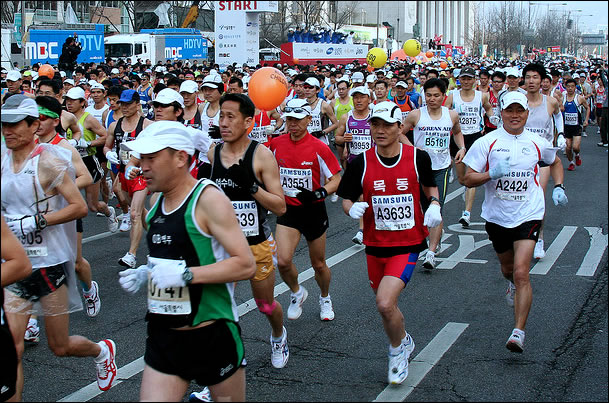 running_in_korea