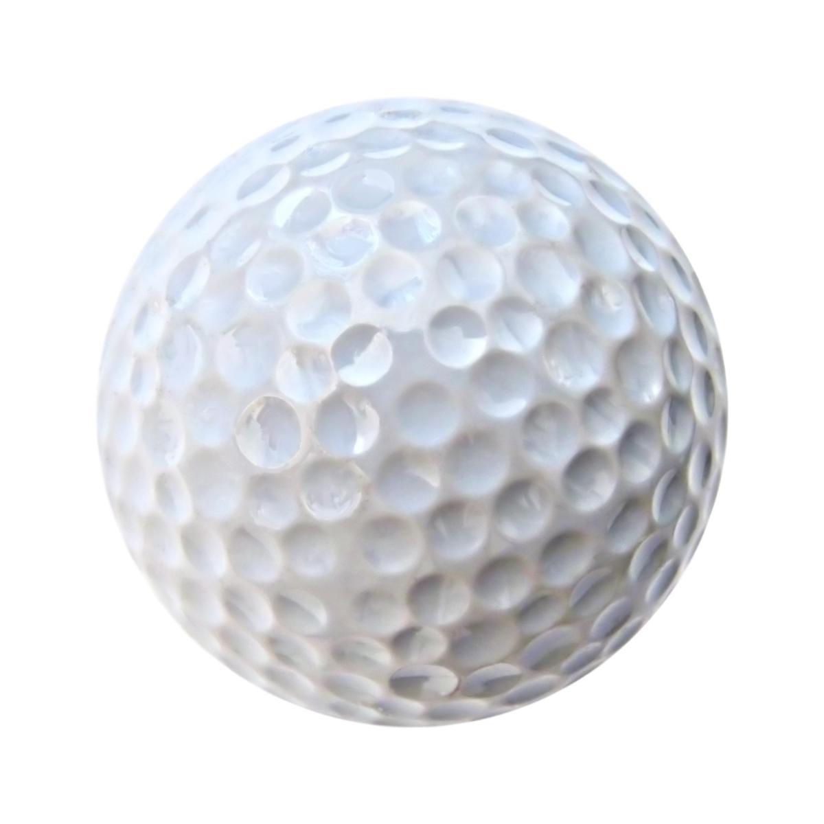Screen Golf In Daegu Daegu Gyeongbuk Free Economic Zone Blog